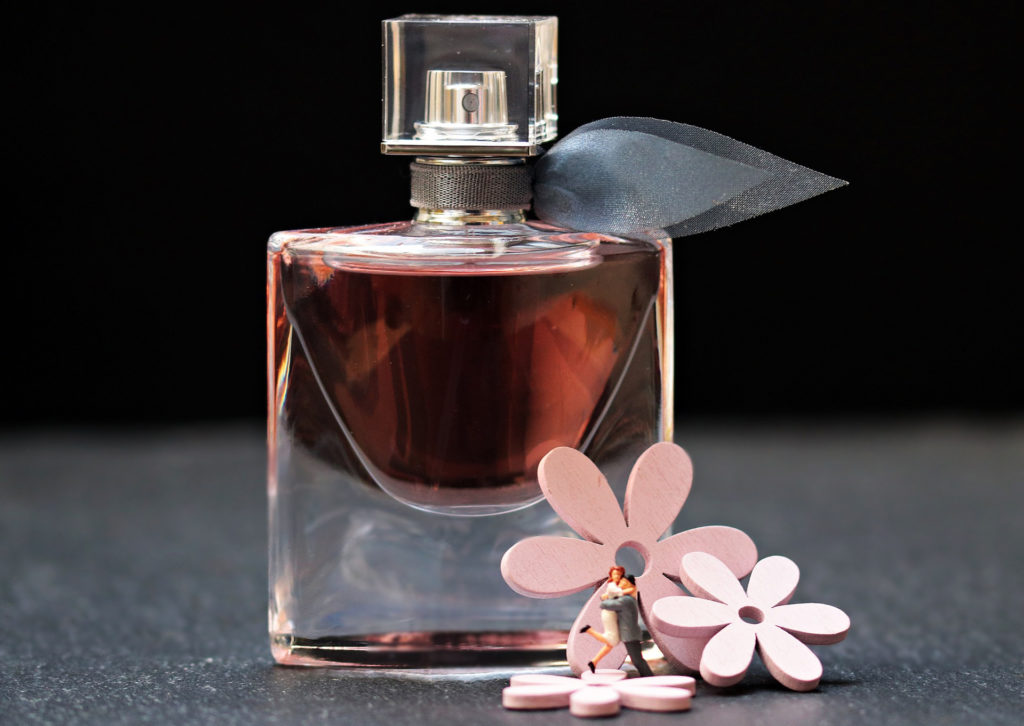 Best Womens Perfumes For Everyday Use