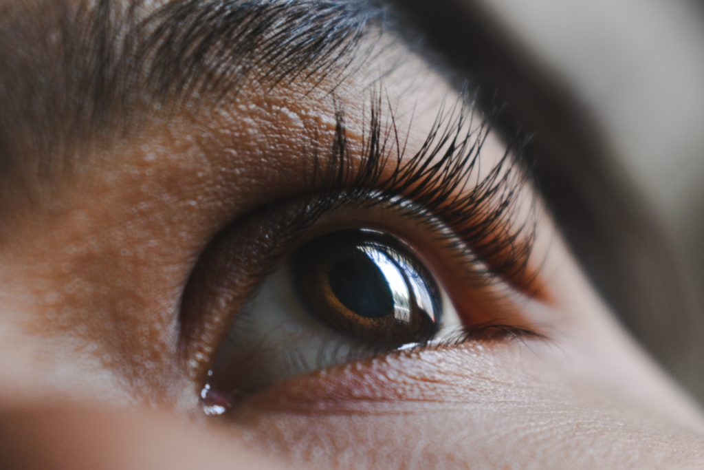 How Much Do Eyelash Extensions Cost?